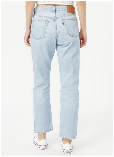 Levi's® Jean Pantolon Renksiz